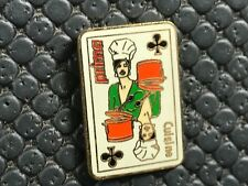 pins pin BADGE PIN-UP SEXY PRIMA TOQQUE CUISINE