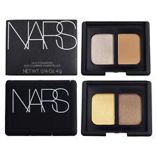 Nars Duo Eyeshadow - 0.14oz/4g