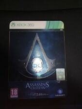 Assassin's Creed Black Flag Skull Edition *ITA* Xbox360