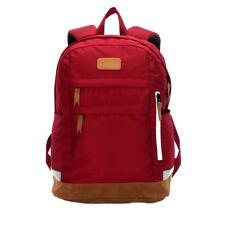 """SUISSEWIN Swiss Backpack/Travel Backpack/School Backpack sn2007k 15"""" Laptop"""