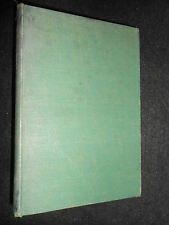 Over African Jungles by Martin Johnson - 1935-1st US - Big Game Country/Travel