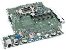NEW Genuine Dell Optiplex 7440 AIO IPPSL-BF Motherboard X2MKR 0X2MKR
