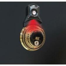 Cannon Security Safe Light for Mechanical Lock Gun Safes