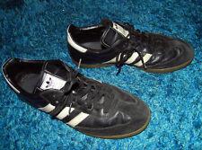 Adidas Samba Fussballschuhe 46 2/3