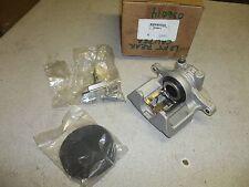 NEW GM 18048917 Left Rear Brake Caliper W39-115-A1  *FREE SHIPPING*