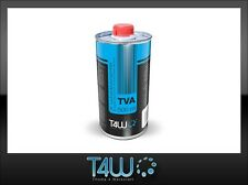 T4W TVA Acrylic thinner solvent for automotive refinish acrylic coatings 0.5L