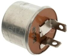 Turn Signal Flasher Standard EFL-552
