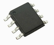 SD42522 SMD 1A HIGH POWER LED DRIVER INTEGRATED CIRCUIT SOP-8 'UK COMPANY 1983'