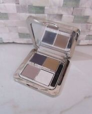 GIVENCHY HARMONIE D'EXCEPTION MAT & SEQUINED SHADOWS MUTED EYES ECRIN DU SOIR