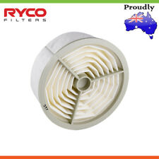 New * Ryco * Air Filter For TOYOTA TOWNACE KM50 1.3L 4Cyl Petrol 4K