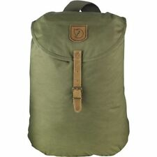 Backpack Water Resistant Small Bags for Men