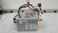 Dell 0W8185 W8185 PS-6311-2D2 L305N-00 305W ATX Power Supply