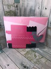 Mary Kay Gift Box Set Of 3 Assorted New In Sealed Package
