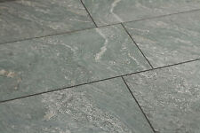 Terrassenplatte Keramik AMAZONIA Bodenplatte Keramikplatte 80x40x2cm 0,64m²