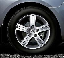 Original De Mazda 3 2006-2009 Rueda de la aleación 15 Diseño 31
