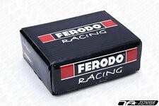 Ferodo DS2500 Brake Pads - Evo 7 8 9 X (FRONT) 11 FCP1334H-N