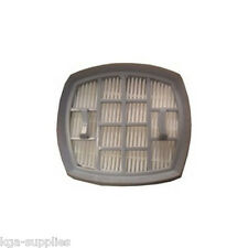 Genuine Morphy Richards 2-IN-1 Supervac Hepa Filter