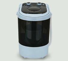 Gecko CAPPWMGEKAS4G Mini Portable Washing Machine