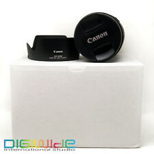 BRAND NEW Canon EF 24-105mm f/4L IS II USM Lens IN WHITEBOX FROM 5D IV UK