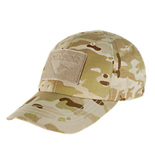 Condor Tactical Cap Hat - Multicam Arid - TC-022