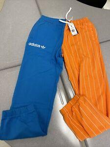 Adidas X FuckingAwesome BLOCK PANTS RARE - FT7963 - SIZE-M NWT FT7963