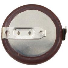 Original VL2020 Remote Key Rechargeable Battery for BMW E46 E60 E92 3 328 330 X5