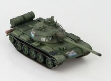 HOBBY MASTER HG3320 1/72 T-55A MBT Soviet Naval Infantry Ethiopia 1980