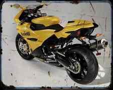 1 X Neumáticos MH presupuesto 285/35R19 ACCELERA PHI2 103Y XL 2853519