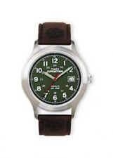T40051 Timex Men's Metal Field Expedition Classic Analo