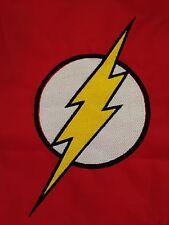 Il flash personalizzata Scuola/PE/Palestra/Baby/Nuoto Coulisse Borsa
