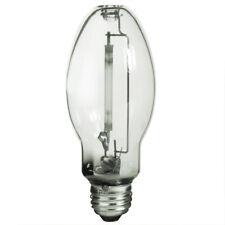Philips LU70 70W High Pressure Sodium HPS Lamp Light Bulb S62 E39 Mogul USA