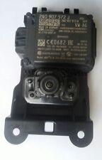 RADAR SENSOR 2Q0907572J CONTROL UNIT FRONT+CAMERA 5Q0980546A VW TIGUAN SEAT