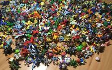 Digimon Mini Figure Bandai - Choose Character - Combined Shipping!