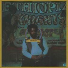 LP DONALD BYRD ETHIOPIAN KNIGHTS BLUE NOTE  VINYL 180G JAZZ