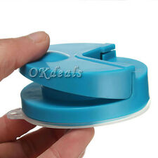 Craft 4mm R4 Corner Rounder Photo Cutter Tool Scrapbooking Paper Punch Card