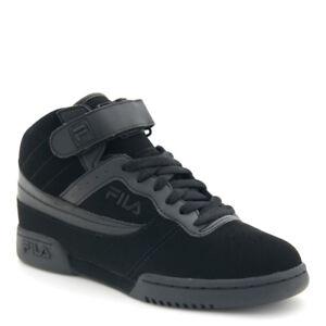 Fila Mens Causal Shoes F-13 FB/SYN