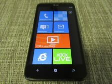 HTC TITAN 2 - (AT&T) CLEAN ESN, WORKS, PLEASE READ!! 24970