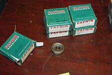 Fafnir, 200 Kddg, Wireloc, Lot of 5, New