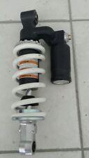 Mono ammortizzatore originale Kawasaki zx10r 2013