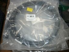 Cable Assembly 367294 TRFC-5489-36