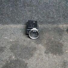 VW PASSAT B6 Ignition Lock Without Key 3C0905843