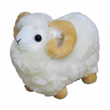 Elka Australia Sheep Stuffed Animals