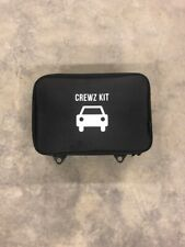 Crewz Kit Emergency Roadside Supplies