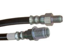 Brake Hydraulic Hose-Element3; Raybestos BH4751