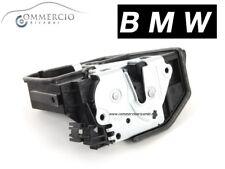 Serratura POSTERIORE Destra BMW SERIE 1 2 3 4 5 6 7 X1 X3 X5 X6 Z4 51227202148
