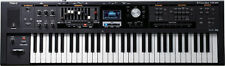 Roland VR-09 Keyboard Synthesizer