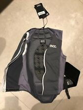 Evoc Protector Vest Air+ Size Medium