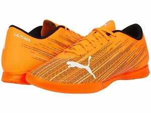 Man's Sneakers & Athletic Shoes PUMA Ultra 4.1 IT