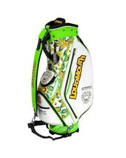 Loudmouth John Daly Collection 9 inch Staff Bag
