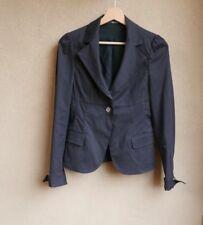 LIU JO - giacca donna/women's jacket, taglia/size 42